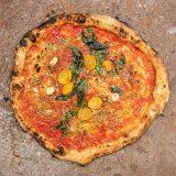 nNea Pizza