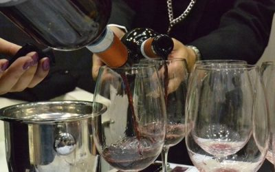 """Mantovani. From Verona to the world: """"Let's increase the value of wine"""""""