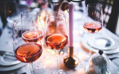 Tre Bicchieri 2019 Previews. Puglia's best wines