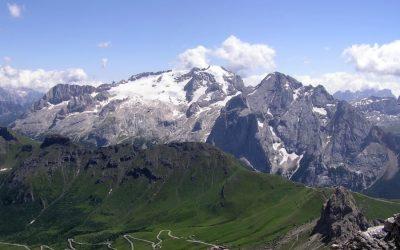 Italian Alps: nature, specialties and restaurants in Val di Fiemme