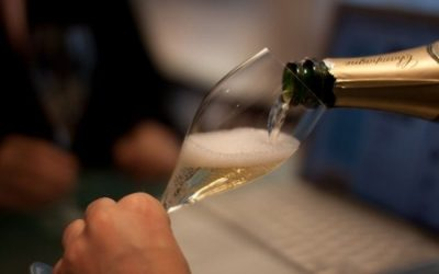 """Champagne. First estimates for 2018: for Comité the harvest is """"exceptional"""""""