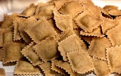 Fresh pasta in Palermo, 6 places for quality goods