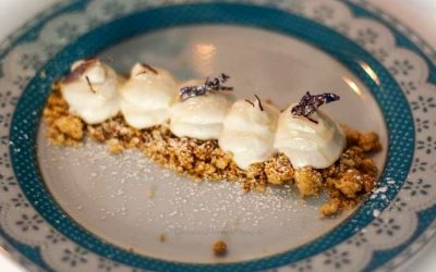 Top 10 Italian restaurants according to the readers of The Guardian, with assorted surprises
