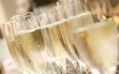 The French sell 4.74 billion euros of Champagne: Italy buys more for the third consecutive year