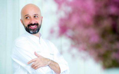 Awaiting World's 50 Best Restaurants 2016 ranks 51-100: Niko Romito's debut