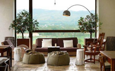 Restaurants and architecture - Studio Leonardo Project in Montesilvano