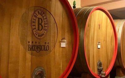 Batasiolo