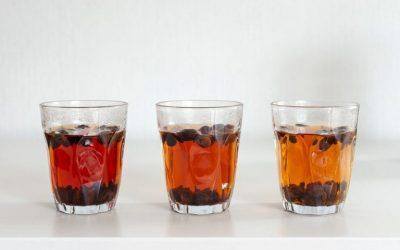 cascara-infuso-di-bucce-di-caffe-768x512