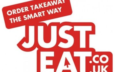 Goals of the Just Eat Ethical Restaurant: reduce waste and redistribute food