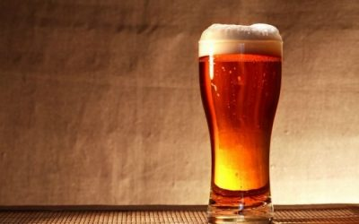 Beer Stories. Hipster and craft, born in the USA