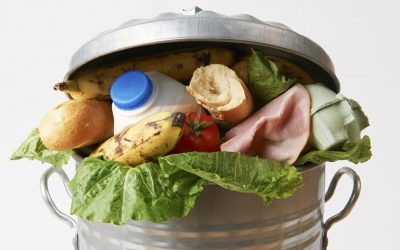 Law against food waste ratified in Italy. These are all the changes