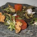 Ristorante_Petit_Royal_chef_Maura_Gosio_ph_Giuseppe_Di_Mauro 1