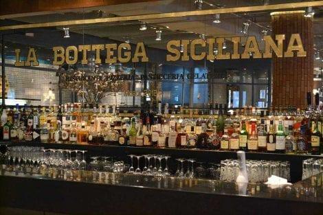 La Bottega Siciliana