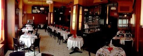 Paola's Restaurant