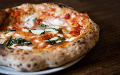 The best pizzerias in Florence: all the addresses