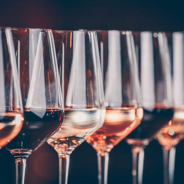 Mini-lockdown: new closures will cost Italian wine 1.2 billion Euro