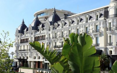 Find out more about Berton restaurant in Monte Carlo