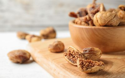 Find out more about dried figs