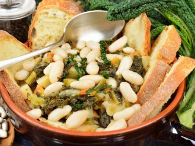 Find out more about country cuisine