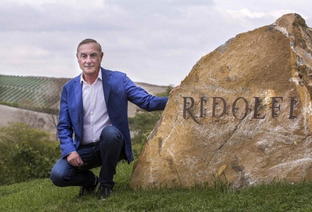 find out more about ridolfi