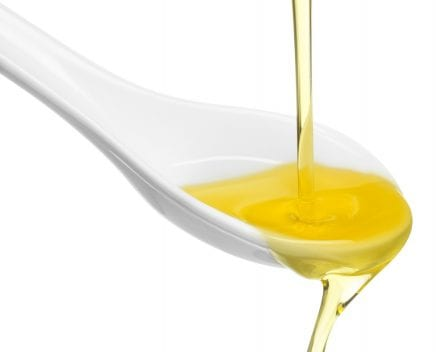 Find out more about extra virgin olive oil