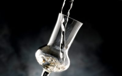 Find out more about grappa