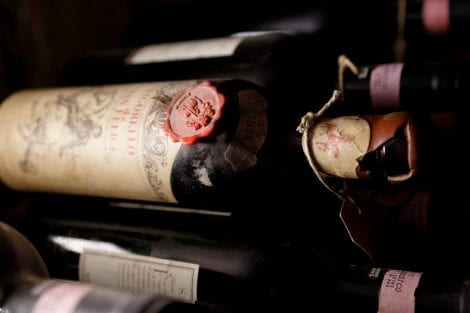Find out more about San Felice wines