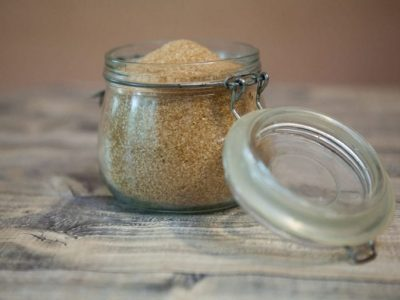 Find out more about flaxseed flour