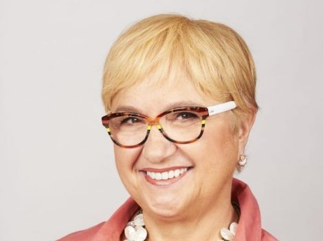 Find out more about Lidia Bastianich and her book