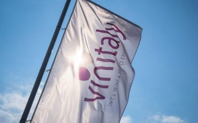 Find out more about Vinitaly 2021 edition
