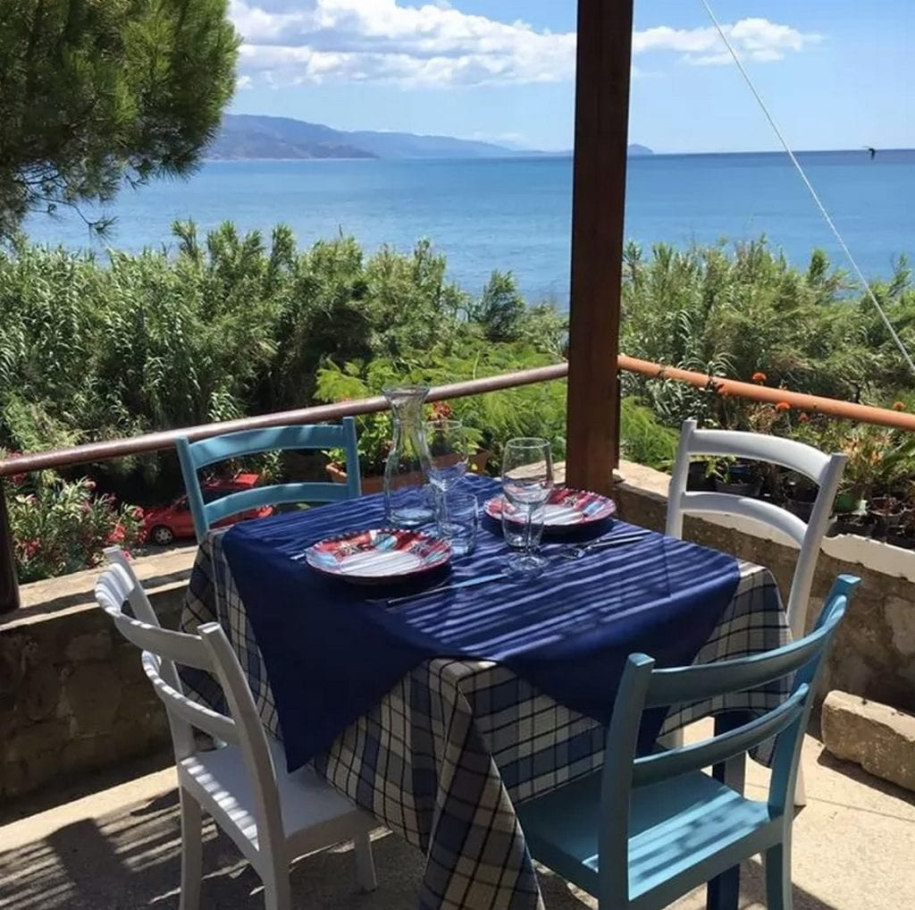 How to organise a weekend in Cilento