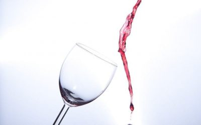 Find out more about alcohol-free wine