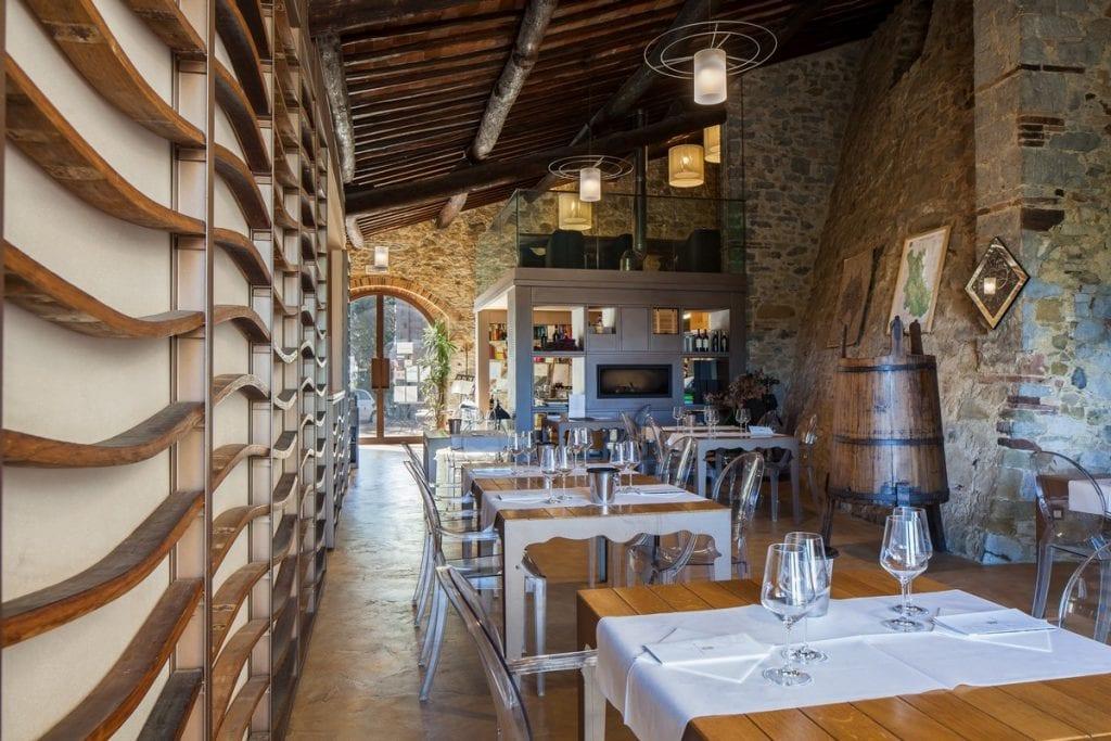 Find out more about Rocca di Castagnoli