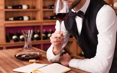 Find out more about wine serving temperature