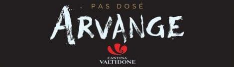 Arvange Pas Dosé M. Cl.