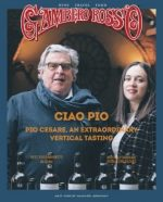 Find out more about wine travel food