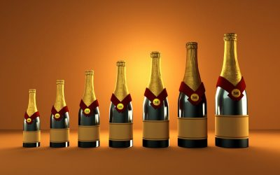 Find out more about wine bottle formats
