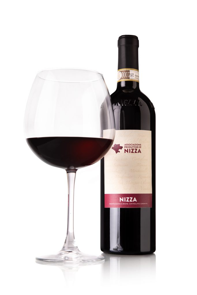Find out more about Nizza