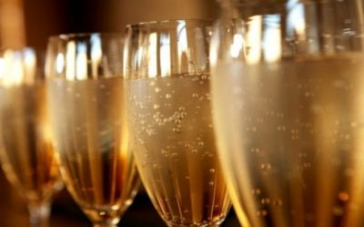 Find out more about the Champagne war between France and Russia