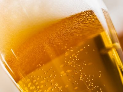 Find out more about the 9000-year-old rice beer in China