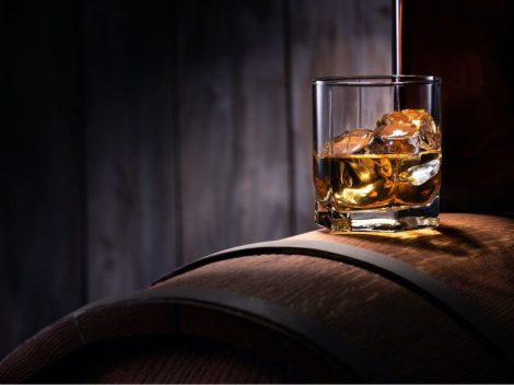 Find out more about rum