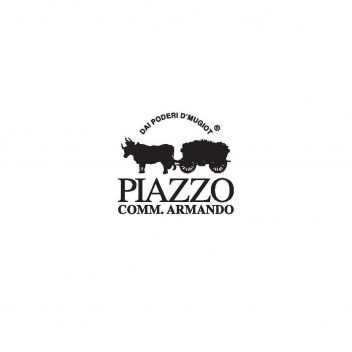 Piazzo