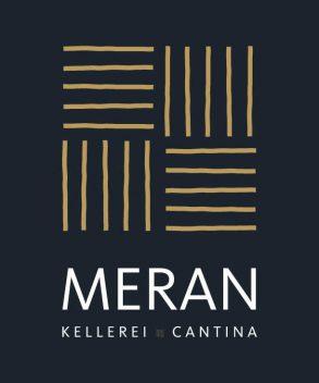 Cantina Meran