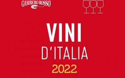 Find out more about Berlucchi Winery of the Year 2022