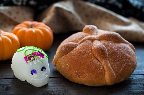 Find out more about Día de los Muertos