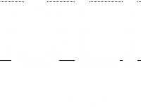 logo-oli-2-300x227[1]